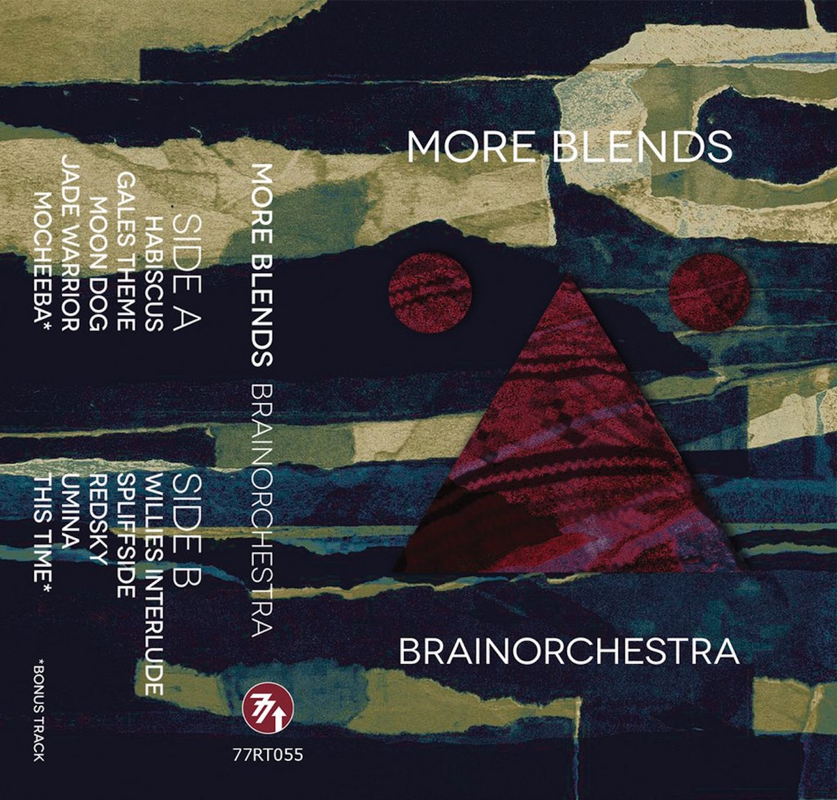 MoonDog | brainorchestra