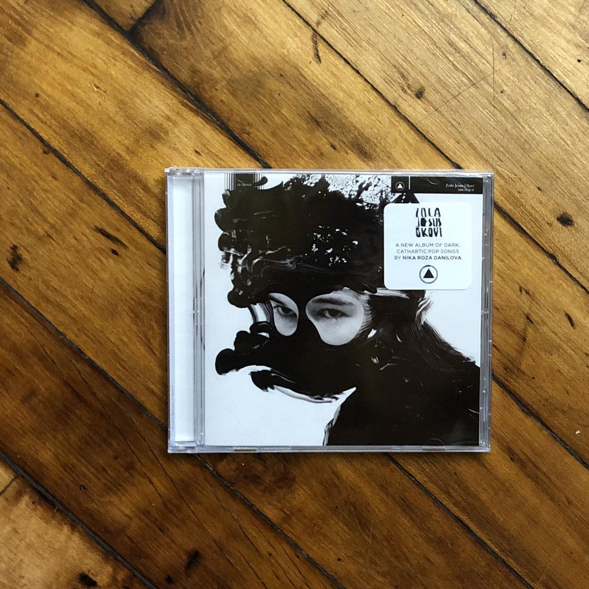 zola album download zip