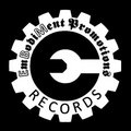EmBodiMent Promotions Records image