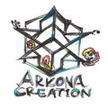 Arkona Creation image