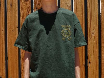 Constellations Shirt main photo