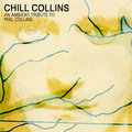 Chill Collins image
