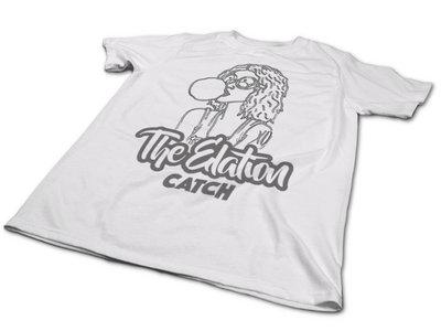 The Elation Catch T-Shirt main photo