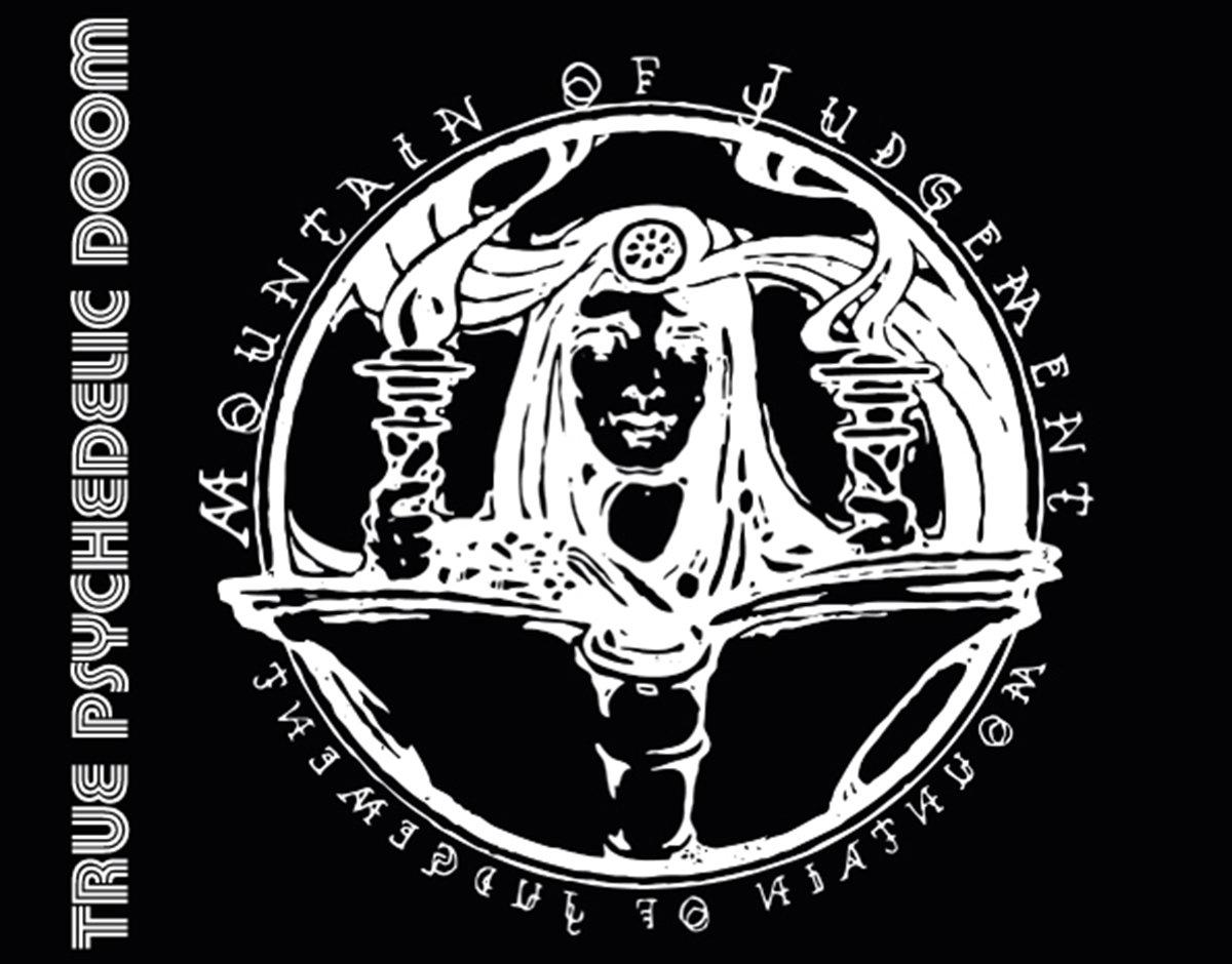 Mountain Of Judgement Mountain Of Judgement Raig Records
