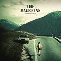 The Maureens image