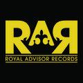 Royal Advisor Records image