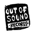 Out of Sound Records image