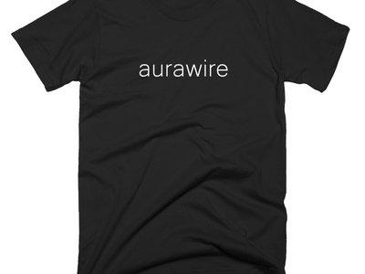 Aurawire T-Shirt main photo