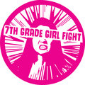 7th Grade Girl Fight image