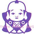 tokyo kabuki boys image