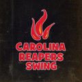 Carolina Reapers Swing image