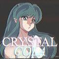 Crystal Cola image