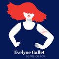 Evelyne Gallet image