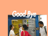 Milk Tea Chronicles The Book (Digital) photo