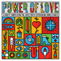 Power of Love image