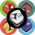 Digital Ghost Alliance image