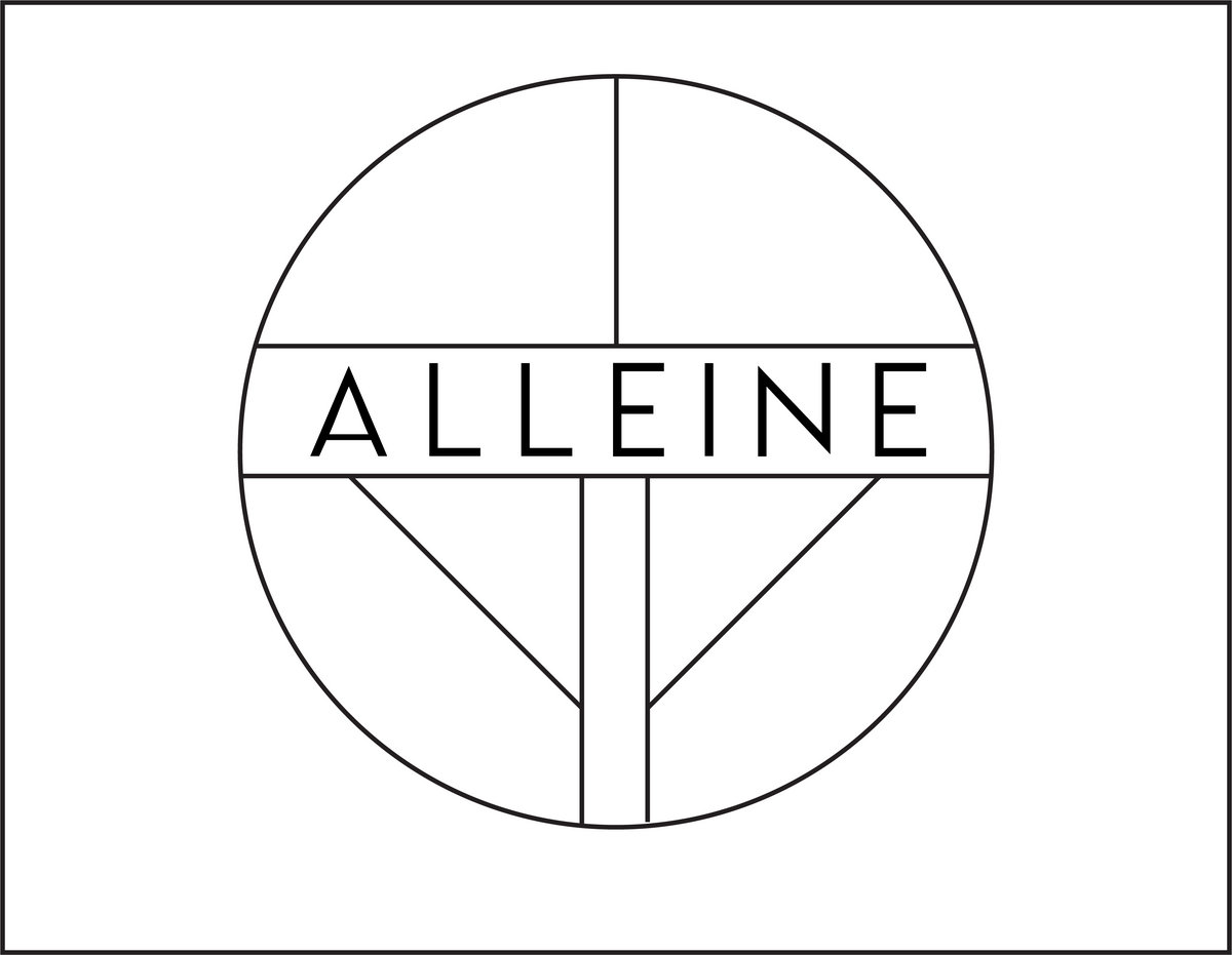 A Holiday Helping of Blink-182 Covers | Alleine