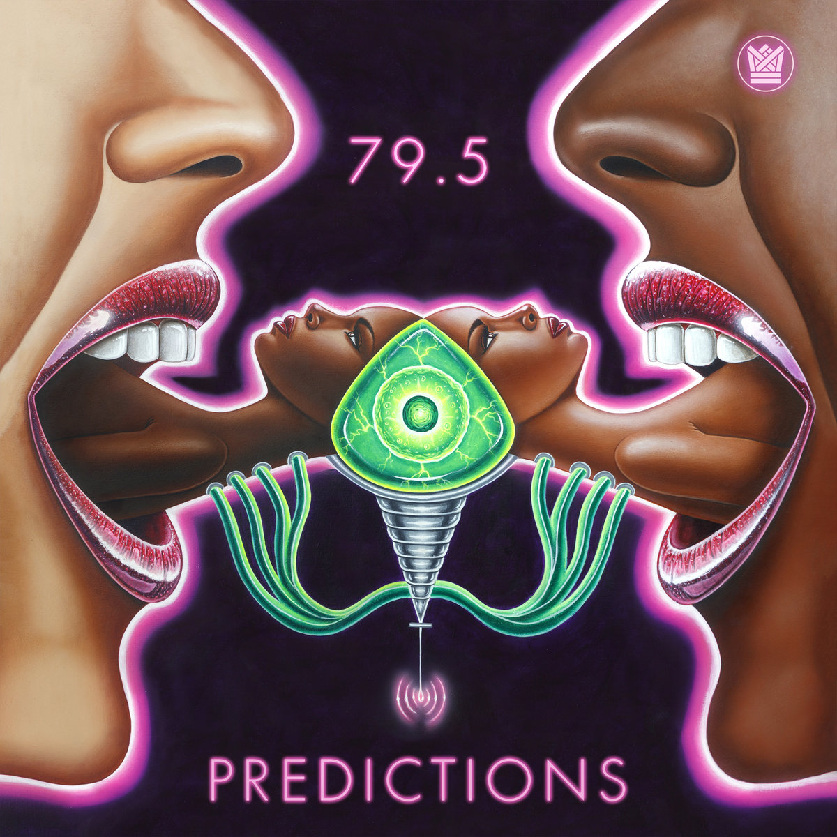 Image result for predictions 79.5