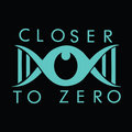 Closer To Zero image