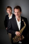 Duo Beumer & Van Ham image