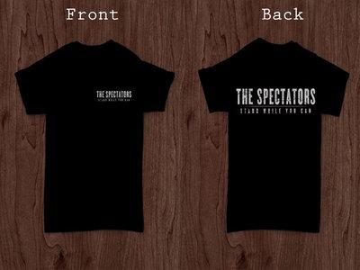 SWYC Shirts main photo