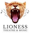 Lioness Theatre image
