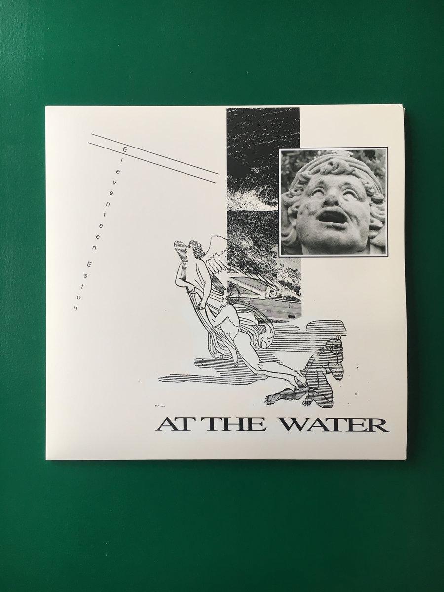 At The Water | Eleventeen Eston