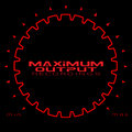 Maximum Output Recordings image
