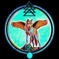 FeatherWolf image