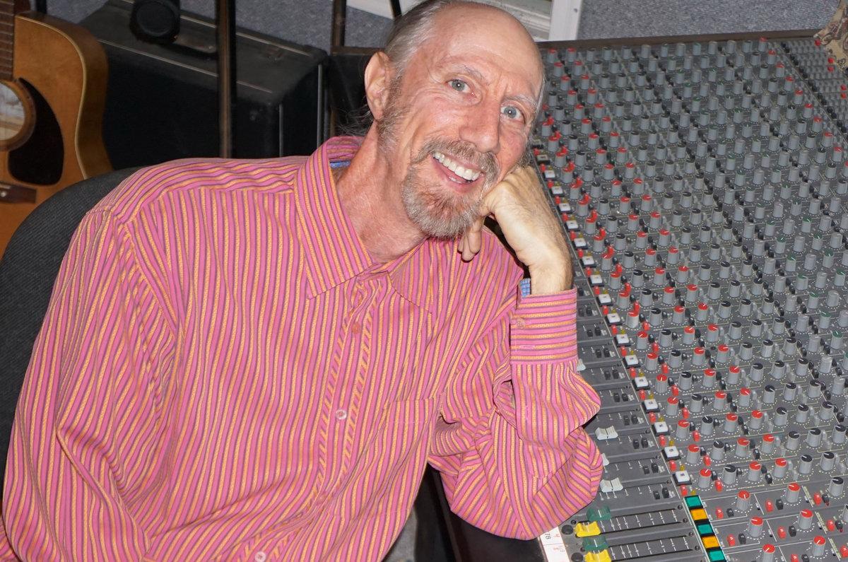 Music | Dan Radlauer Big Band Charts