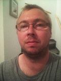 Gregor Jóhannsson image