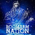 BOOMARM NATION image