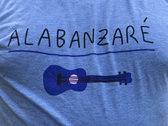 Playera! (Ukelele) photo