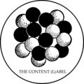 The Content Label image
