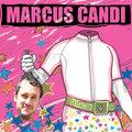 Marcus Candi image