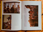 Good Times X Family Horror // Photobook + Download photo