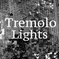 Tremolo Lights image