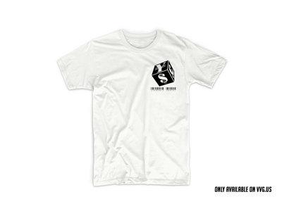 Currency Cartel T-Shirt main photo
