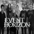 Event Horizon image