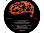 Substance Select Vol.1 (Vinyl Only) photo