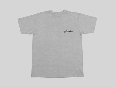 New Limited Edition Astrophonica T-Shirt main photo