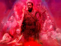 Mandy Soundtrack image