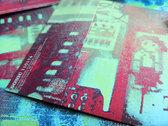 LORETAPE01: Sonic - 110174 Mixtape photo