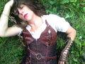 Bronwyn Rose image