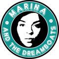 Marina and the Dreamboats image