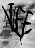 Nife image