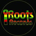 I-Roots Records image