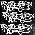 knochentapes image