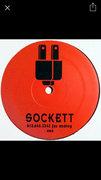 Sockett Records image