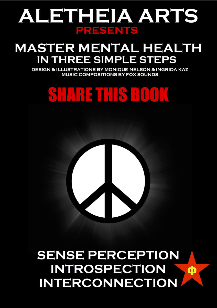 Master Mental Health Programme Ebook Download Free Or Donate